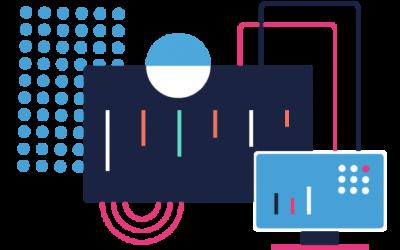 Centro de Inovação em IA passa a se chamar Hub