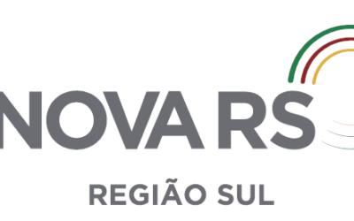 H2IA é projeto prioritário no programa Inova-RS