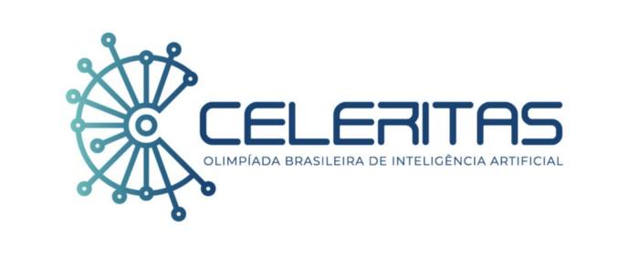 H2IA auxilia na organização da Primeira Olimpíada Brasileira de Inteligência Artificial